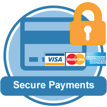 freetobook secure payments