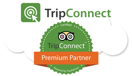 What Is TripConnect